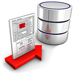 Importing datas